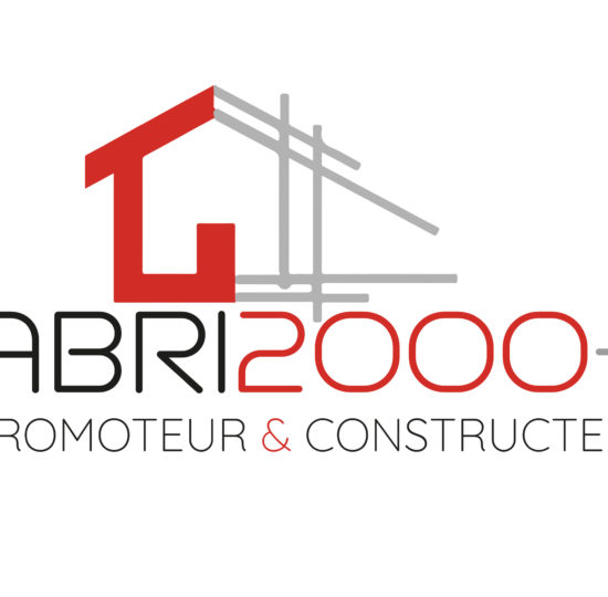 Logo Abri2000+
