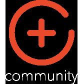PlusCommunity